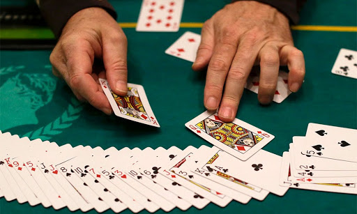 Pahami Tips Bermain Poker Online